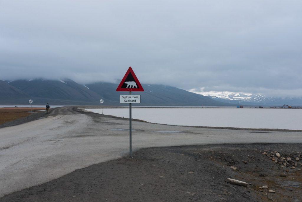 Svalbard 2016 KN-28-X2