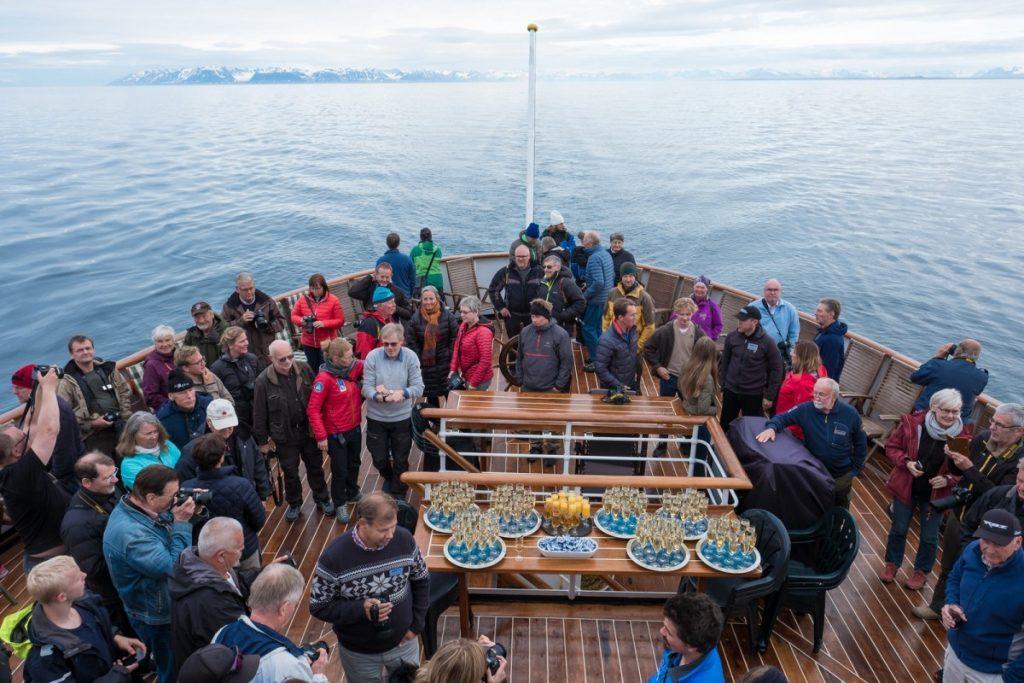 Svalbard 2016 KN-56-X3
